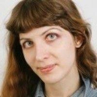 Louisa Klein