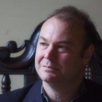 Tim Wells