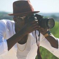 Jordan Mkwanazi