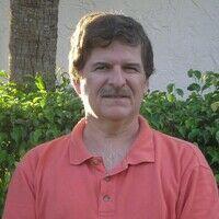 Bob Brener