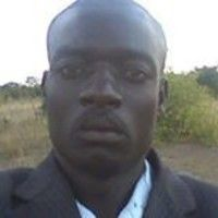Stanford Raggie Muroyiwa