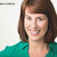 Janna Cardia
