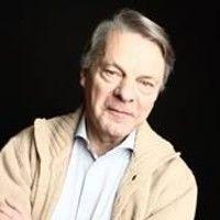 Carl Johan Tengstrom