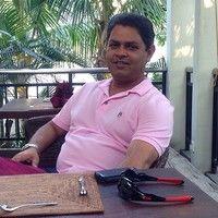 Mayank Atreya