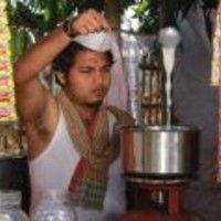 Chandrakant Raut