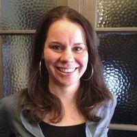 Chrissy Dodson