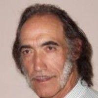 Jose de Silva