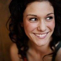 Katie Goebel