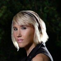 Erin Enberg