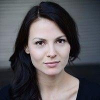 Inna Georgieva