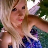 Rachel Ashley Juliet