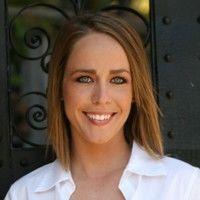 Miranda Earnest