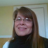 Donna L Hinkley