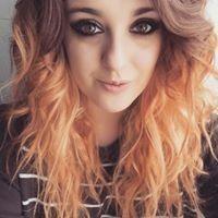 Amber Stephanie Reed