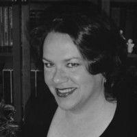 Jane Sevier