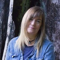 Janet Laidlaw