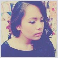 Cassandra Chiong