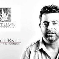 Joe Knee