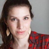 Nicole Malinowski