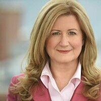 Laura Dowling Shea