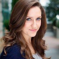 Sarah Jane Jones