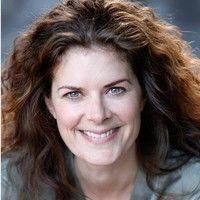 Rebecca Wingate