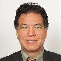 Alan Chu