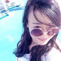 Mimi Zhang