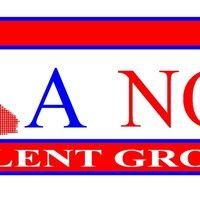 Laca Nola Talent Group Llc