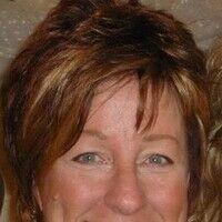 Donna Brodsky