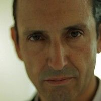 Raul Saez