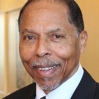Melvin M. Moore