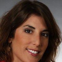 Alexa Kazaros