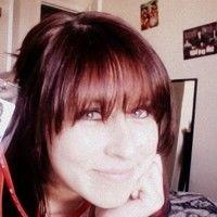 Melissa Buonanducci