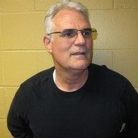 J. Craig Cothren
