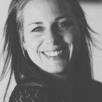 Melissa Eastep