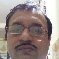 Vivek Vijay Natu