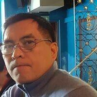 Aloy Adlawan