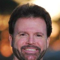 Daniel W McIntosh