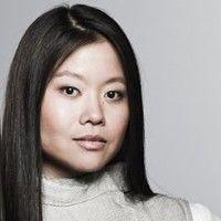 Natalie Hsieh Cencula