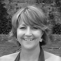 Janice Fitzpatrick