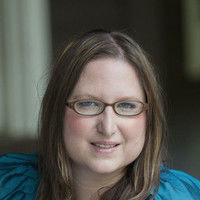 Brenda Pottinger