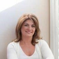 Cindy Anschutz