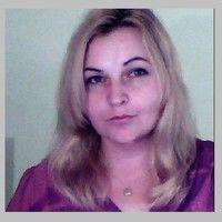 Shelly Baricevic