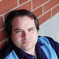 Jason Whited