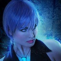 Artemis Hyde