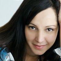 Nina Bernadina