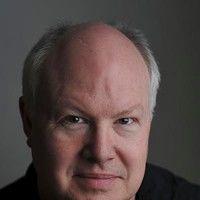 David J Fielding