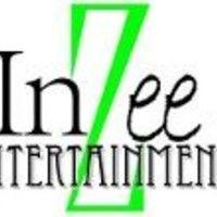 Inzee Entertainment