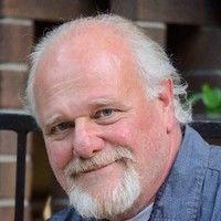 Jeffrey J. Scott